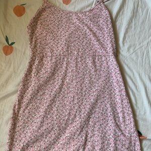 BM Brandy Melville dress